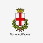 comunePD