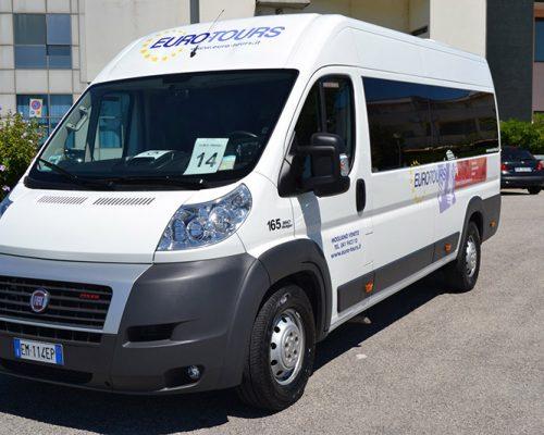 noleggio_minibus_disabili_Ducato_03