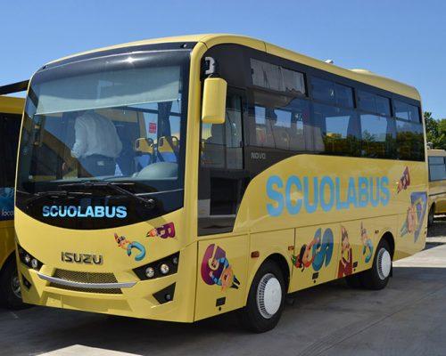 scuolabus_isuzu_02