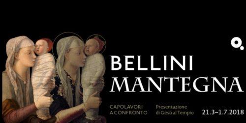 bellini_mantegna_querini